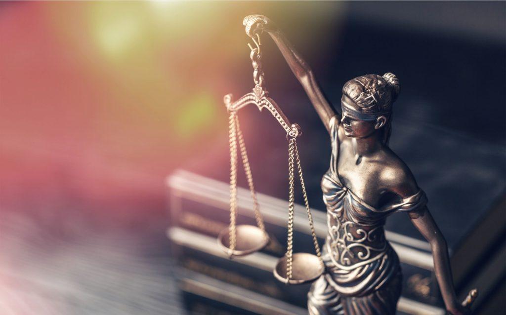 Serviços Bancários e Direitos do Consumidor
