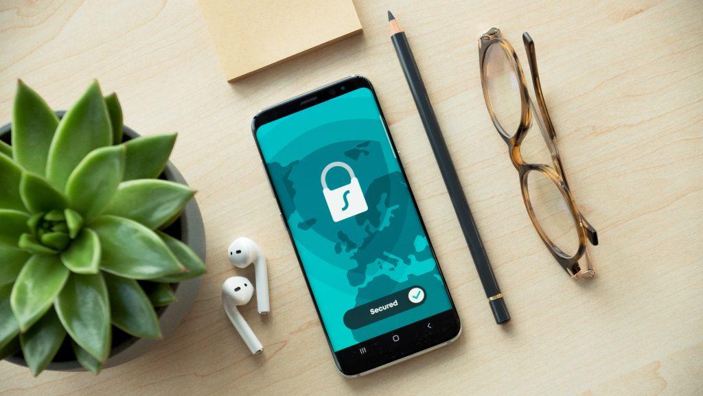 Fraudes na Internet e Direitos do Consumidor