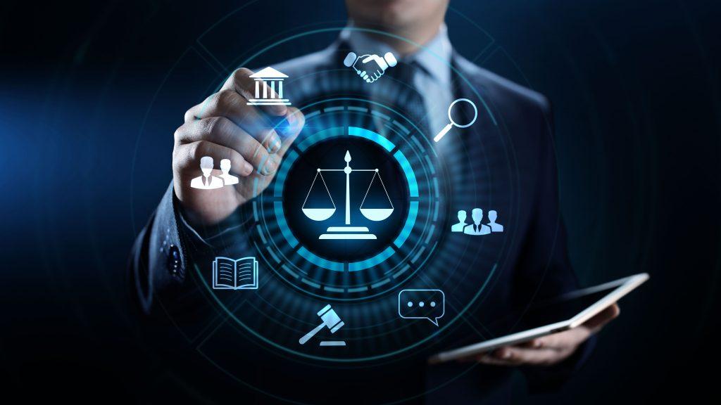 Segurança Digital e Gestão de Dados Privados